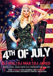 Smallpreview_4th-of-july-flyer-psd-template-facebook-cover