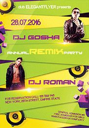 Smallpreview_Annual_Remix_party-flyer-psd-template-facebook-cover