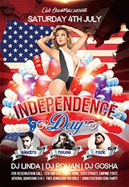 Smallpreview_Independence_Day_Flyer_July_4th-flyer-psd-template-facebook-cover