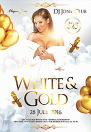 Smallpreview_White_and_Gold_Party-flyer-psd-template-facebook-cover