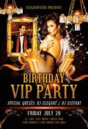 Smallpreview_birthday-vip-party-flyer-psd-template-facebook-cover
