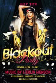Smallpreview_blackout-party-flyer-psd-template-facebook-cover