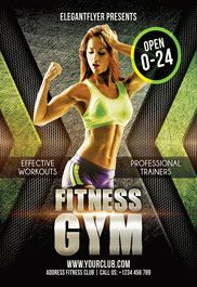 Smallpreview_fitness-gym-design-v02-flyer-psd-template-facebook-cover