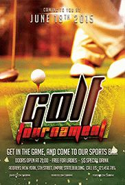 Smallpreview_golf-tournament-flyer-psd-template-facebook-cover