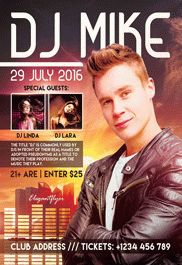Smallpreview_guest-dj-mike-flyer-psd-template-facebook-cover