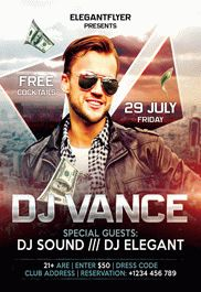 Smallpreview_guest-dj-vance-flyer-psd-template-facebook-cover