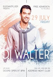Smallpreview_guest-dj-walter-flyer-psd-template-facebook-cover