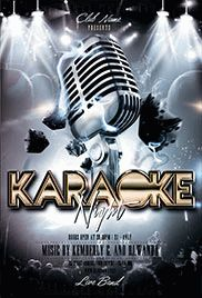 Smallpreview_karaoke-night-flyer-psd-template-facebook-cover