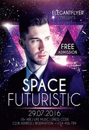 Smallpreview_space-futuristic-flyer-psd-template-facebook-cover