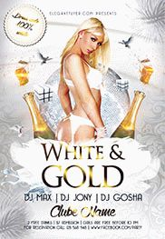 Smallpreview_white-and-gold-party-flyer-psd-template-facebook-cover