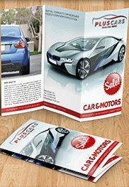 Smallpreview_Car-Sale-Tri-Fold-psd-template