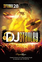 Smallpreview_DJ_Stanley-flyer-psd-template-facebook-cover