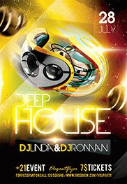 Smallpreview_Deep_House-flyer-psd-template-facebook-cover