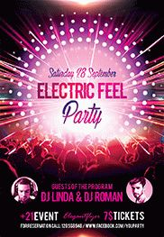 Smallpreview_Electric_Feel_Party-flyer-psd-template-facebook-cover