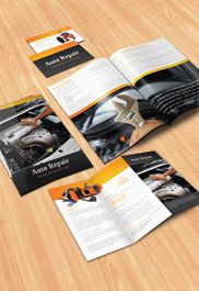 Smallpreview_auto-repair-brochure-pack-free-psd-template
