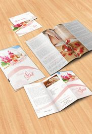 Smallpreview_beauty-spa-brochure-pack-free-psd-template