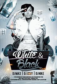 Smallpreview_black-white-party-flyer-psd-template-facebook-cover