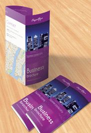 Smallpreview_business-tri-fold-brochure-free-psd-template