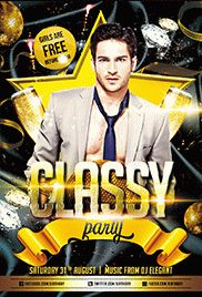 Smallpreview_classy_party-flyer-psd-template-facebook-cover