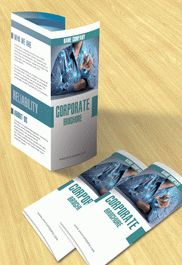 Smallpreview_corporate-tri-fold-brochure-design-v02-free-psd-template