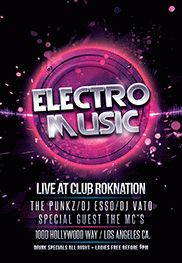 Smallpreview_electro-music-flyer-psd-template-facebook-cover