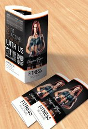 Smallpreview_fitness-tri-fold-brochure-design-v02-free-psd-template