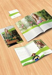 Smallpreview_gardening-brochure-pack-free-psd-template