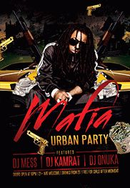 Smallpreview_mafia-urban-party-flyer-psd-template-facebook-cover