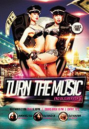 Smallpreview_turn_the_music-flyer-psd-template-facebook-cover