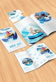 Smallpreview_water-park-brochure-pack-free-psd-template
