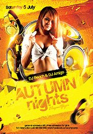 Smallpreview_Autumn_Nights_2-flyer-psd-template-facebook-cover