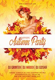 Smallpreview_Autumn_Party-flyer-psd-template-facebook-cover