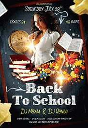 Smallpreview_Back_To_School-flyer-psd-template-facebook-cover