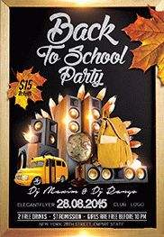 Smallpreview_Back_to_School_Party-flyer-psd-template-facebook-cover