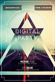 Smallpreview_Digital_Party-flyer-psd-template-facebook-cover