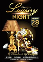 Smallpreview_Luxury_Night-flyer-psd-template-facebook-cover