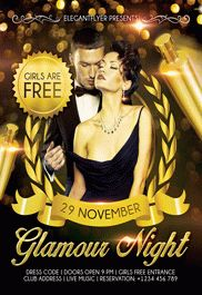 Smallpreview_glamour-night-flyer-psd-template-facebook-cover