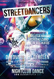Smallpreview_street-dancers-flyer-psd-template-facebook-cover
