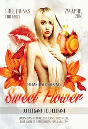 Smallpreview_sweet-flower