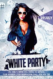 Smallpreview_white-party-flyer-psd-template-facebook-cover