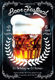 Smallpreview_Beer_Festival_2-flyer-psd-template-facebook-cover