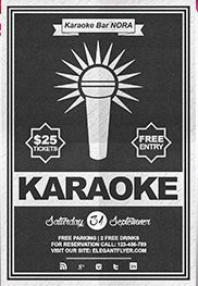 Smallpreview_Karaoke-flyer-psd-template-facebook-cover