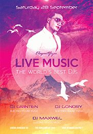Smallpreview_Live_Music-flyer-psd-template-facebook-cover