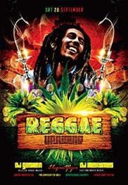 Smallpreview_Reggae_Uprising_party-flyer-psd-template-facebook-cover