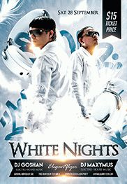 Smallpreview_White_Nights_Party-flyer-psd-template-facebook-cover