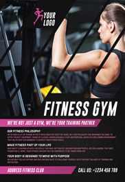 Smallpreview_fitness-gym-design-v03-flyer-psd-template-facebook-cover