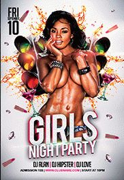 Smallpreview_girls_night_party-flyer-psd-template-facebook-cover