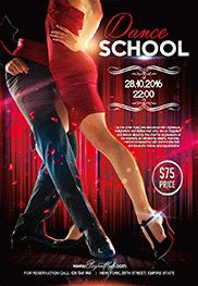 Smallpreview-Dance_School-psd-template-facebook-cover
