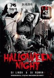 Smallpreview-Halloween_Night-flyer-psd-template-facebook-cover