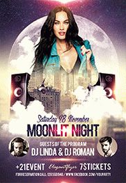 Smallpreview-Moonlit_Night-psd-template-facebook-cover
